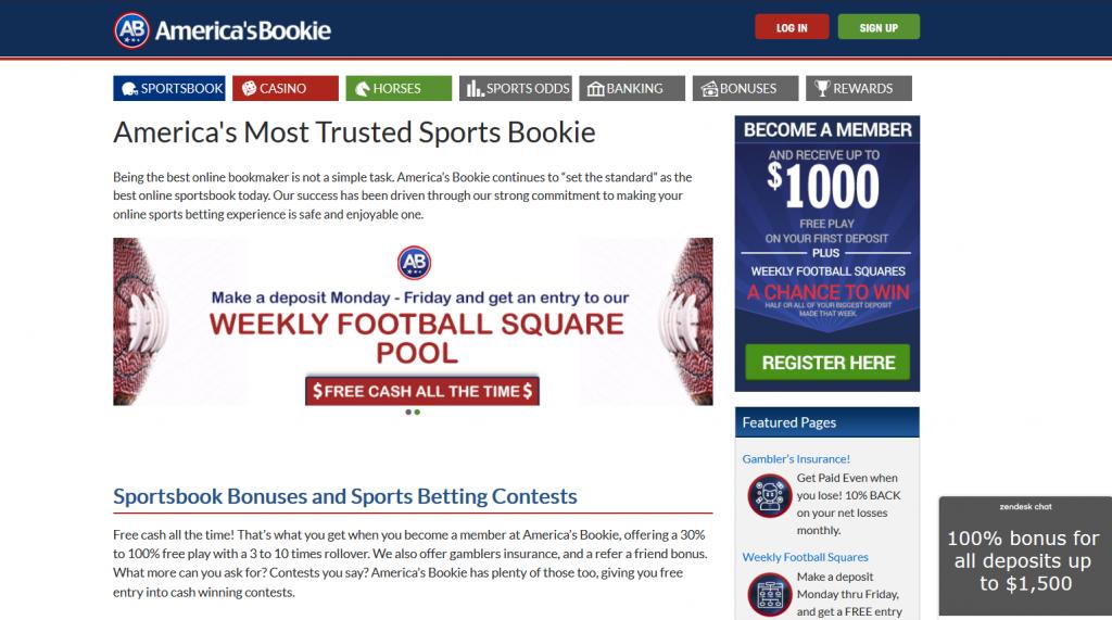 Screenshot_2019-11-23 Online Sports Bookie Bet Sports Online Online Bookie