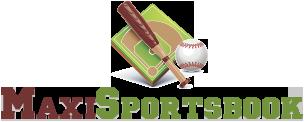 maxi sportsbook