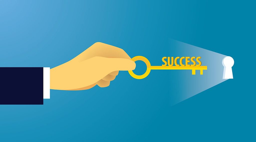 Compare Betting Lines for Greater Success